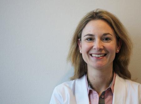 Ruth Fröhlich