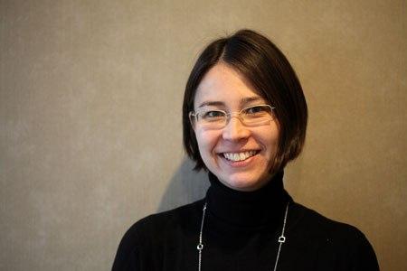 Dr. med. Keiko Musch